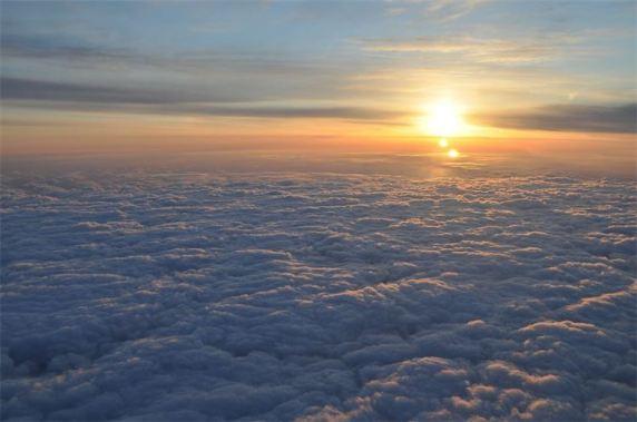 Ciel-horizon-lacher-prise