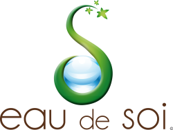 EAU-DE-SOI-logo