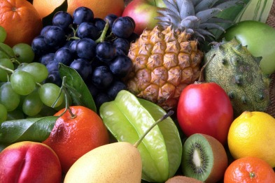 fruits-gout-eaudesoi.jpg