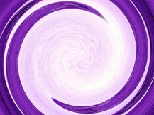 eau-de-soi-art-spirale1