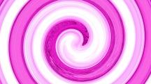 eau-de-soi-art-spirale3