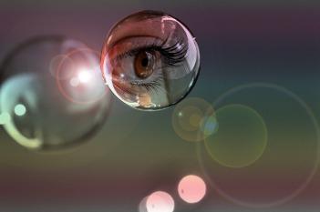 eau-de-soi-reve-vision-realite.jpg