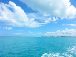 eau-de-soi-rentree-inspires-mer