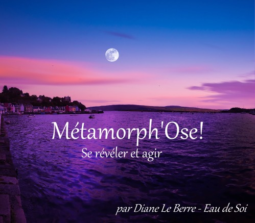 metamorphose-se-reveler-et-agir.jpg