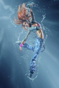 eau-de-soi-libre-creative-danse1.jpg