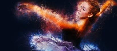 eau-de-soi-libre-creative-danse2.jpg