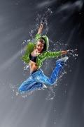 eau-de-soi-libre-creative-danse3.jpg