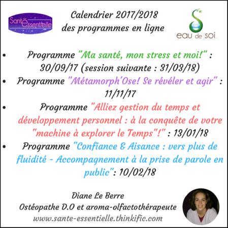 calendrier-2017-2018-programmes-sante-essentielle-et-eau-de-soi-contour