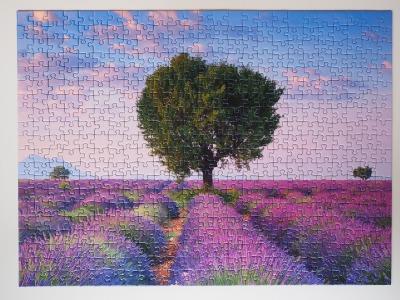 eaudesoi-details-histoire-puzzle-ensemble