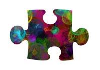 eaudesoi-details-histoire-puzzle-piece-unique