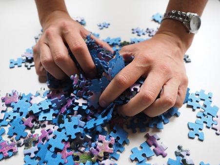 eaudesoi-details-histoire-puzzle