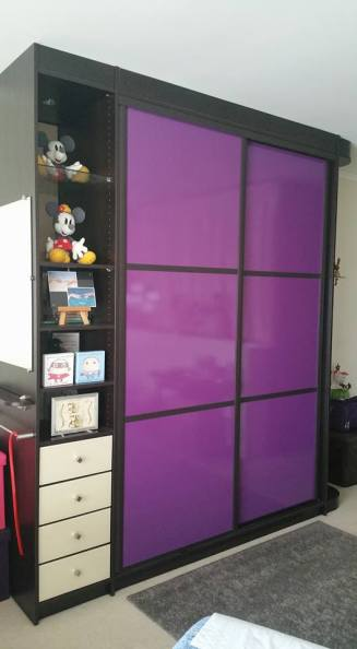 eaudesoi-mon-cabinet-violet-et-chocolat