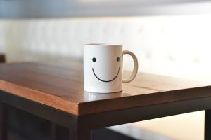 eau-de-soi-plaisir-sourire
