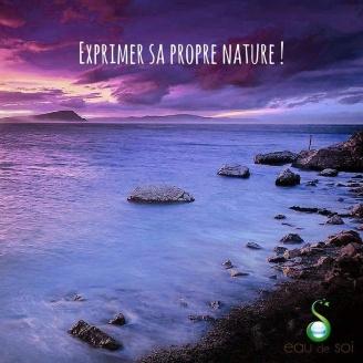 eau-de-soi-exprimer-sa-propre-nature