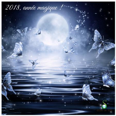 eau-de-soi-2018-année-magique