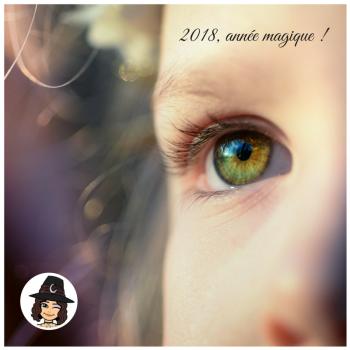 eau-de-soi-2018-magie-personnelle