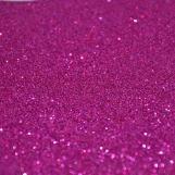 eau-de-soi-mes-couleurs-rose-etincelant