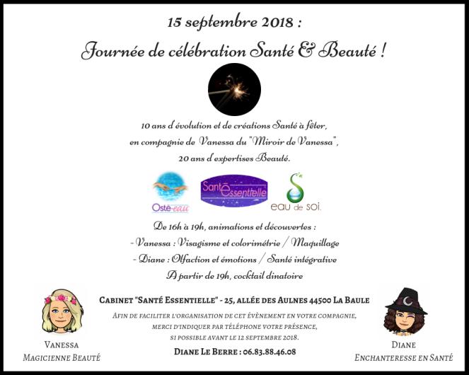 eau-de-soi-15-septembre-2018-journee-celebration-santé -beauté