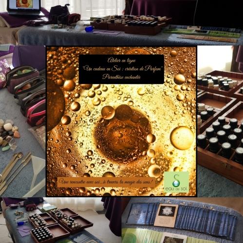 atelier-en-ligne-un-cadeau-en-soi-creation-de-parfum-eau-de-soi-composition-1